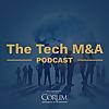 Corum Group - Software M&A Blog