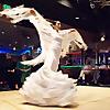 Mikaela Kai Flamenco