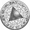The Astro Codex   An Encyclopedia of Astrology