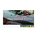 Plant Based Piglet
