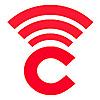 The Online Citizen | Singapore Citizenship Blog