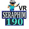 Seraphim190