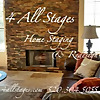 4 AllStages Home Staging
