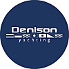 Denison Yachting