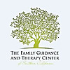 Family Guidance & Therapy Center