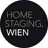 HomeStaging Wien