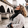 Veera Bianca   Travel & Lifestyle blog