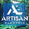 Artisan Electric | Blog