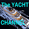 The Yacht Channel