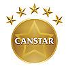 Canstar | Travel Insurance