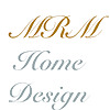MRM Home Staging