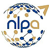 NLPA Blog