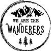 We Are The Wanderers - European Adventure Wedding Blog