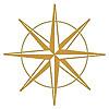 The Compass Magazine   Adventism