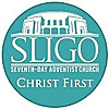 Sligo Seventh-Day Adventist Church Blog