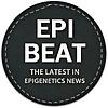 EpiBeat | The Pulse of Epigenetic Discovery