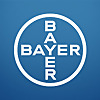 Bayer Professional Pest Management