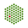 The European Molecular Biology Laboratory   On Genes, Brains & Beer