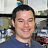 Dr. Brian David Strahl   Chromatin Biology & Epigenetics at UNC-Chapel Hill