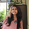 Vidhya Thakkar | Read, Write & Explore!