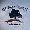 GT Pest Control