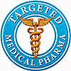 Targeted Medical Pharma