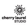 Cherry Laurel Studio Blog | Artisan Letterpress & Design Services