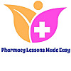 Pharmacy Lessons Made Easy