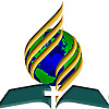 Seventh-day Adventist Church Lesotho