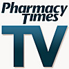 Pharmacy Times TV