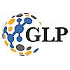 Genetic Literacy Project | Epigenetics