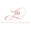 Phylecia Sutherland | UK Luxury Bespoke Letterpress Wedding Invitations and Stationery Blog