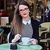 Parlez-Vous Parisien? | Lifestyle Blog of a London-Born Lover of Paris