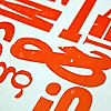 The Print Project — West Yorkshire Letterpress Printing
