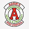 Adam's Pest Control