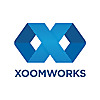Xoomworks | Procurement Consultancy Blog
