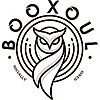 Booxoul | The love literature, books & all things bookish