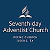 Keene Church