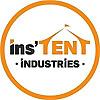 Instent | Event Marketing Tips & News
