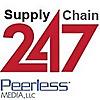 Supply Chain 24/7 | Sourcing & Procurement