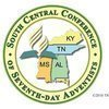 South Central Conference of Seventh-day Adventists