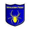 Walker Pest Management | Blog