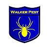 Walker Pest Management | Blog