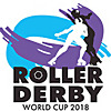 Roller Derby World Cup