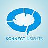 Konnect Insights Social Listening and Analytics Tools