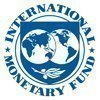 International Monetary Fund | Insights and Analysis on Economics and Finance | Inflation