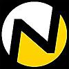 NextAfter - Nonprofit Fundraising Optimization | Blog