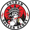 Gotham Girls Roller Derby