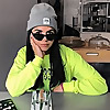 Tanya-Kay | Montreal Lifestyle Blogger