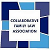 Collaborative Family Law Association